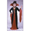 Victorian Vampiress Child Large